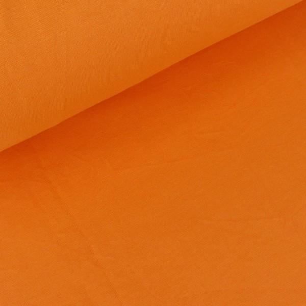 Bündchen A80 Papaia Orange