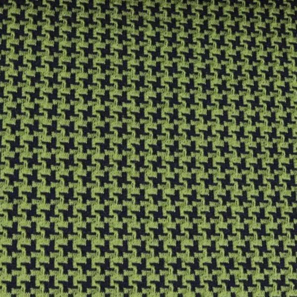 Hamburger Liebe Tweed Knit Olivia Navy