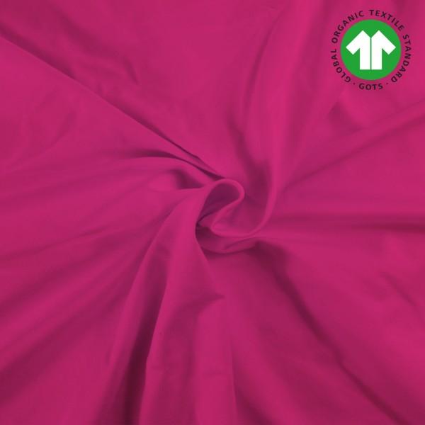 Bio-Bündchen Pink