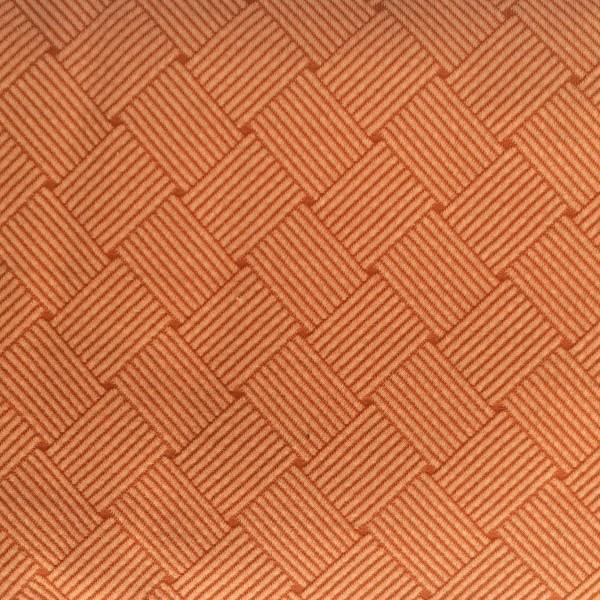 Weave Knit Melone Nepal - Plain Stitches Hamburger Liebe