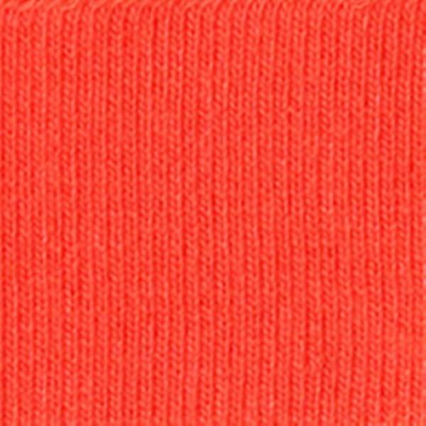 Bündchen Luce Rosso A78