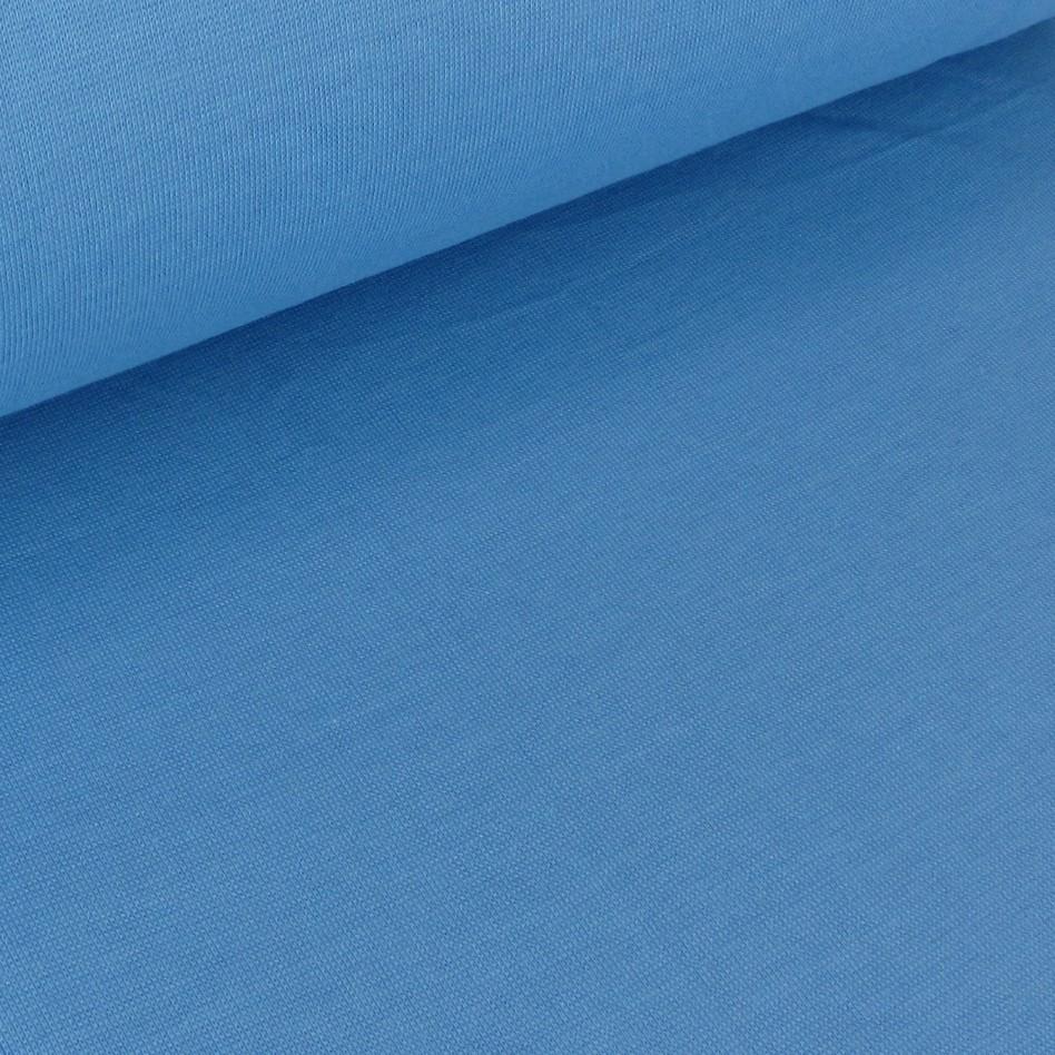 albstoffe hersteller stoffe stoffbreite biostoffe jersey b ndchen und viele weitere stoffe. Black Bedroom Furniture Sets. Home Design Ideas