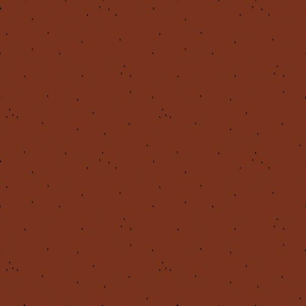 Bio-Jersey Curious Bear Combi Rust