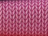 Hamburger Liebe This Summer Knit Knit Col. 2 Rosa Ciclamino