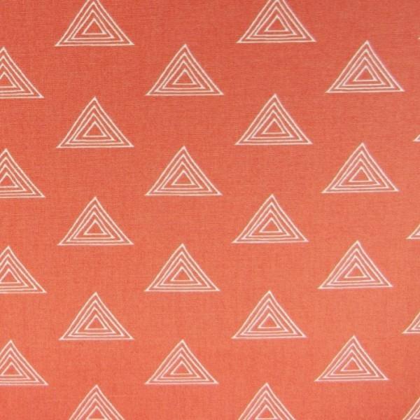 Prisma Elements Warm Thulite - Pfirsich/Lachs/Apricot